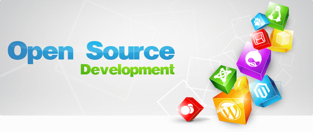 Open Source Development Services In Uk Open Source Developers