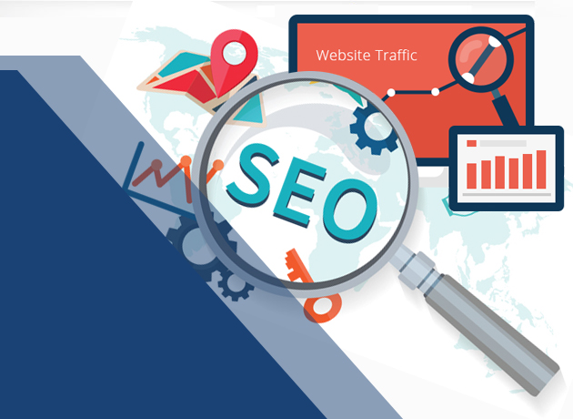 SEO Services UK | Affordable SEO Service Company | Low Cost SEO Service